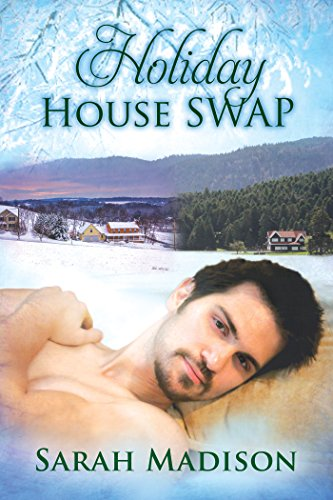 Holiday House Swap (English Edition)の詳細を見る