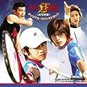 オリジナル サウンドトラック「テニスの王子様」