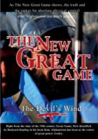 New Great Game the Devils Wind [DVD] [Import]