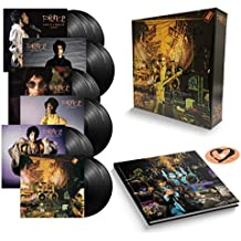 Sign O' The Times (Super Deluxe Vinyl)