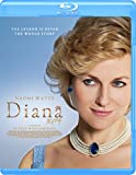 ダイアナ [Blu-ray] 画像