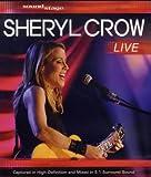 Soundstage: Crow, Sheryl - Live [Blu-ray] [Import] 画像