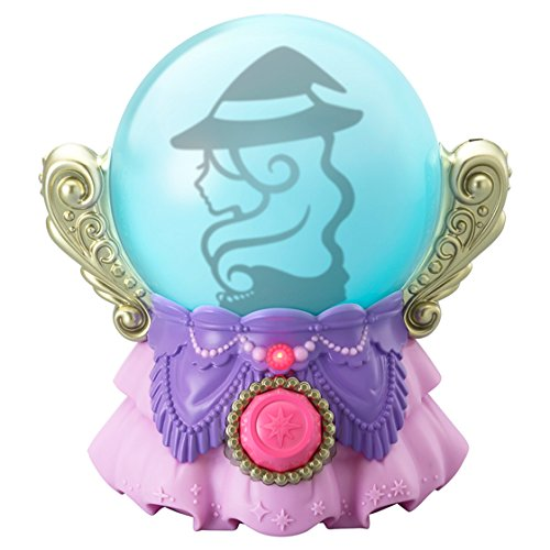 魔法つかいプリキュア! 魔法の水晶