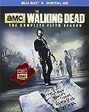Walking Dead: Season 5 [Blu-ray] [Import] 画像