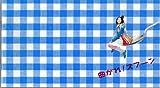 【映画パンフレット】 『 曲がれ!スプーン』 出演:長澤まさみ.寺島進.ユースケ・サンタマリア.佐々木蔵之介