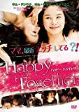 Happy Together[DVD]