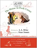 The House At Pooh Corner (Winnie-the-Pooh Series)