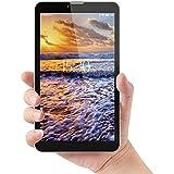 Onda V719 3G Android 5.1 採用 7インチ IPS 液晶 搭載 クアッドコア CPU タブレット RAM1GB 8GB Bluetooth Wifi ◇V719-3G [並行輸入品]