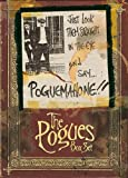 THE POGUES BOX SET 画像