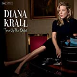 Diana Krall<br />Turn Up the Quiet [Analog]