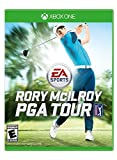 EA SPORTS Rory McIlroy PGA TOUR (輸入版:北米) - XboxOne