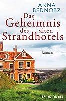 Das Geheimnis des alten Strandhotels