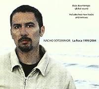 La Roca 1999/2004