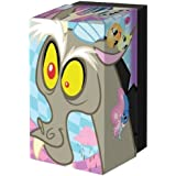 [EnterPlay]EnterPlay My Little Pony Friendship Is Magic Discord Collectors Box 33070 [並行輸入品]