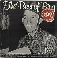 The Best Of Bing