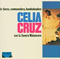 Tierna Conmovedora Bambol by Celia Cruz