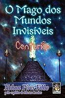 O Mago dos Mundo Invisíveis