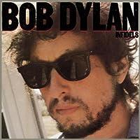 Infidels by Bob Dylan (2008-03-25)