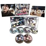 FINAL CUT DVD-BOX[DVD]