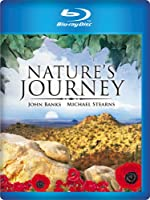 Nature's Journey [Blu-ray] [Import]