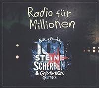 RADIO FUER MILLIONEN