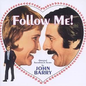 Follow Me OST