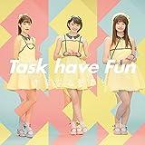 Task have Fun
