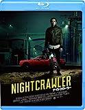 ナイトクローラー [Blu-ray] 画像