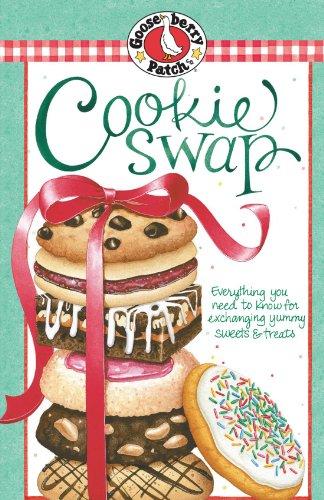 Download Cookie Swap 1931890382