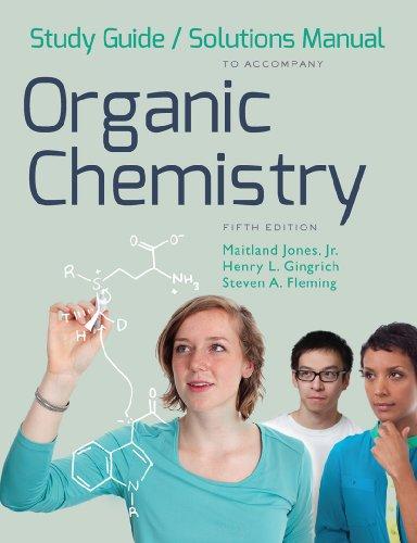 Download Organic Chemistry 0393936597
