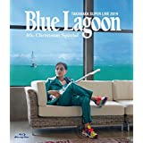 高中正義 SUPER LIVE 2019 ~BLUE LAGOON 40th Christmas Special~ [Blu-ray]