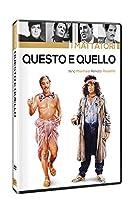 Questo E Quello [Italian Edition]