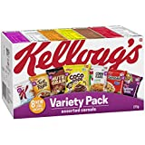 Kellogg's Variety Pack, 275 g