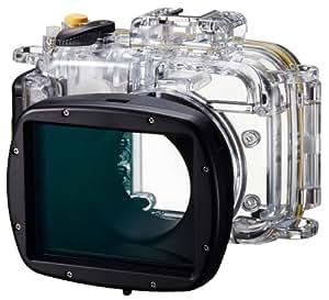 Canon デジタルカメラケース 防水 WP-DC49