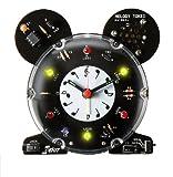エレキット メロディー時計 AW-862