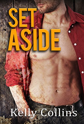 Set Aside: Second Chance Series Book 2: Second Chance Series (English Edition)