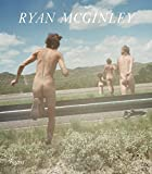 Ryan McGinley: Whistle for the Wind 画像