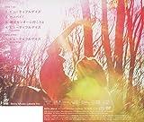 ビューティフルデイズ(初回生産限定盤)(DVD付)(特典なし) 画像