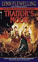 Traitor's Moon (Nightrunner, Vol. 3) by Lynn Flewelling(1999-07-06)