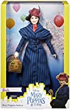 Barbie Mary Poppins Doll
