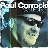 Collected by PAUL CARRACK (2012-09-11)