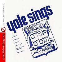Yale Sings