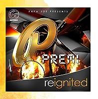 Premi Reignited【CD】 [並行輸入品]