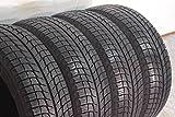 【中古】Michelin ミシュラン X-ICE XI3 195/65R15 15in スタッドレス タイヤ4本【I0330Z06YT2-YTK1】