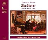 Freda Dowie George Eliot : Silas Marner (Abridged)