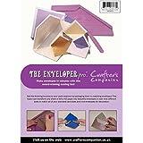 "Crafters Companion The Enveloper-11.75"" X7.5, Enveloper Pro, 11.75"" x 7.5"""