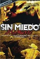 Jaripeo: Sin Miedo a La Muerte [DVD] [Import]