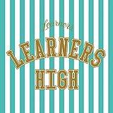 LEARNERS HIGH 画像