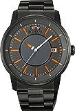 オリエント ORIENT メンズ 腕時計 自動巻き SER0200AA0(WV0641ER) 逆輸入品 [並行輸入品]