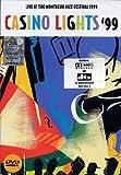 Casino Lights 99 [DVD] [Import]